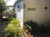 4230 77th Place - Photo 2