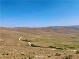 0 Sky Ridge Road - Photo 19