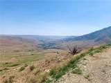 0 Sky Ridge Road - Photo 20