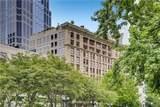 1500 4th Avenue - Photo 2