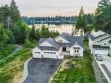 11515 Lake Joy Drive - Photo 1