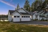 11515 Lake Joy Drive - Photo 3
