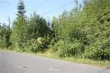 8671 Golden Valley Drive - Photo 21
