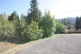 8671 Golden Valley Drive - Photo 10