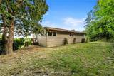 3991 Grapeview Loop Road - Photo 26