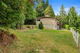 3991 Grapeview Loop Road - Photo 27