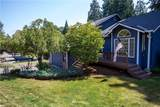 11622 Meridian Place - Photo 2