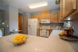 11622 Meridian Place - Photo 11