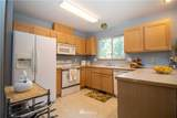 11622 Meridian Place - Photo 12