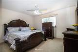 11622 Meridian Place - Photo 14