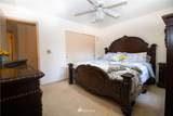 11622 Meridian Place - Photo 15