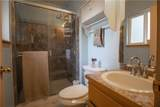 11622 Meridian Place - Photo 17