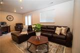 11622 Meridian Place - Photo 20