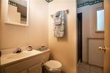 11622 Meridian Place - Photo 21
