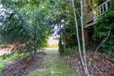 11622 Meridian Place - Photo 24
