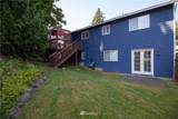 11622 Meridian Place - Photo 25