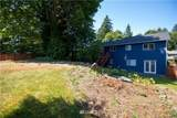 11622 Meridian Place - Photo 26
