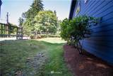 11622 Meridian Place - Photo 27
