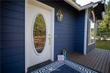 11622 Meridian Place - Photo 4