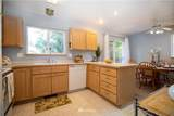 11622 Meridian Place - Photo 9
