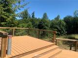 191 Old Mill Mountain Road - Photo 11