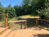 191 Old Mill Mountain Road - Photo 12