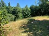 191 Old Mill Mountain Road - Photo 13