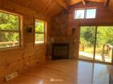 191 Old Mill Mountain Road - Photo 7