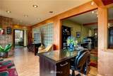 1051 7th Ave - Photo 12