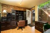 1051 7th Ave - Photo 16