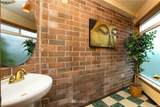 1051 7th Ave - Photo 21