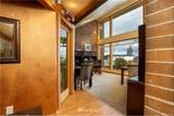 1051 7th Ave - Photo 8
