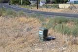 2948 Westshore Drive - Photo 14