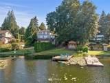 31002 Lake Morton Drive - Photo 1