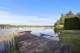 31002 Lake Morton Drive - Photo 2