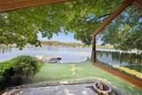 31002 Lake Morton Drive - Photo 14