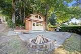 31002 Lake Morton Drive - Photo 15