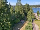 31002 Lake Morton Drive - Photo 19