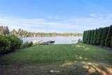 31002 Lake Morton Drive - Photo 3