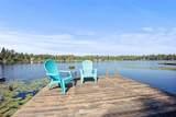 31002 Lake Morton Drive - Photo 22