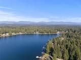 31002 Lake Morton Drive - Photo 23
