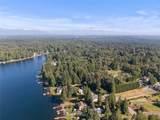 31002 Lake Morton Drive - Photo 24