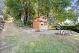 31002 Lake Morton Drive - Photo 4