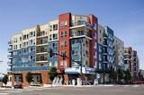 2818 Grand Avenue - Photo 11