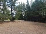 2420 A Cedonia-Addy Rd - Photo 29