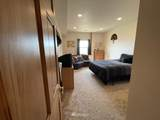 31 Rooster Flats Road - Photo 13