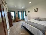 31 Rooster Flats Road - Photo 17