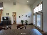 31 Rooster Flats Road - Photo 3
