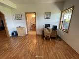 31 Rooster Flats Road - Photo 21