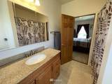 31 Rooster Flats Road - Photo 23